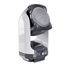 Sharper Image LP 115BMS Indoor/Outdoor Wireless Speaker